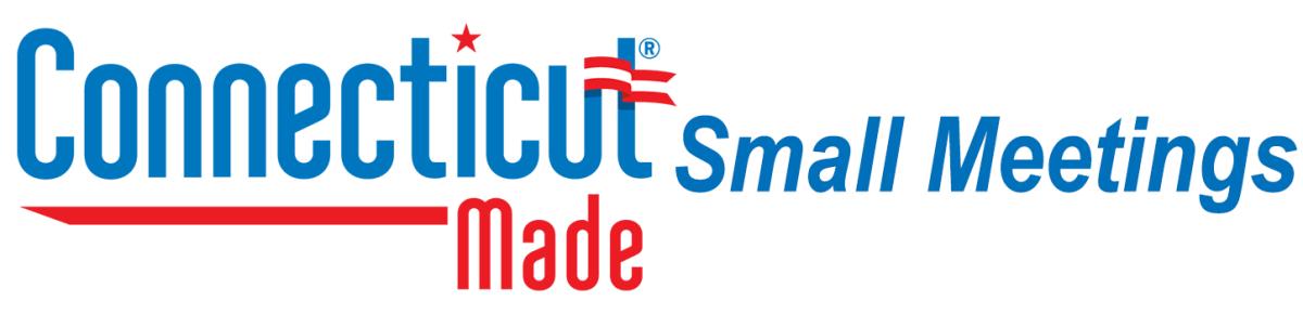 Small Meetings Logo- Long