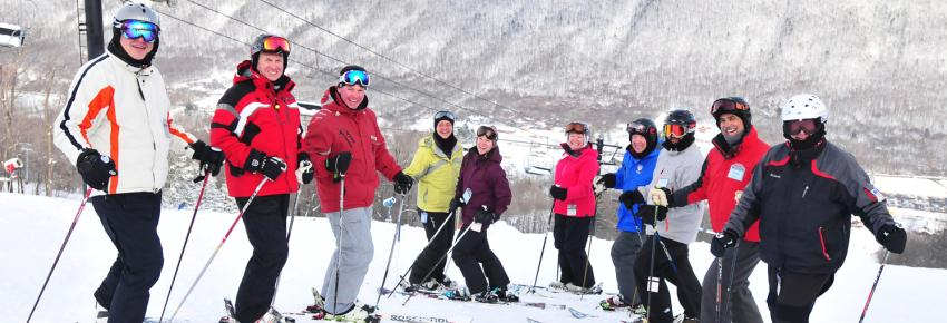 finger-lakes-bristol-mountain-canandaigua-winter-skiing-group
