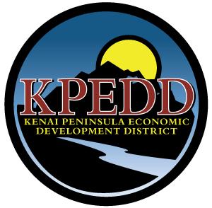 KPEDD-Logo