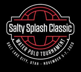 Salty Splash Classic logo