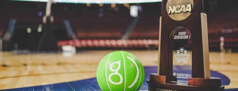 2020 ncaa basketball championship game