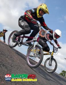 BMX Bayou Classic Nationals 2021