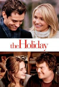 The holiday PAC movie