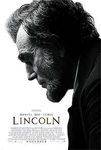 LINCOLNpostersm