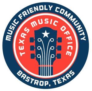 MFC Logo