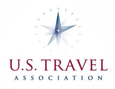 US Travel Logo
