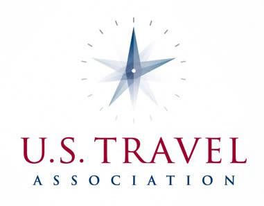 US Travel Association Logo