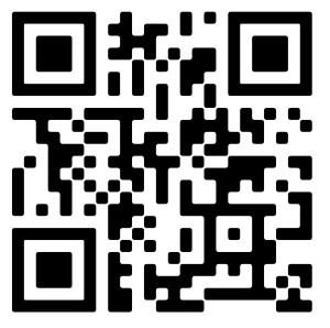 Carts Now QR Code