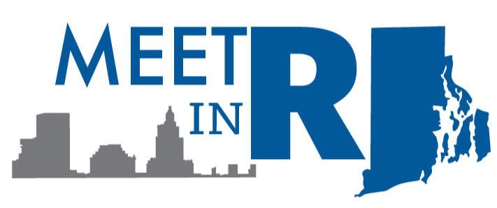 Meet in RI