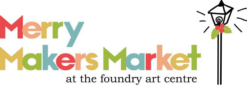 Merry Makers Market in St Charles