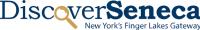 Seneca County NY Logo