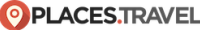Logo-PlacesTravel