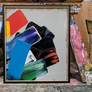 Ryan-Rado-Painting