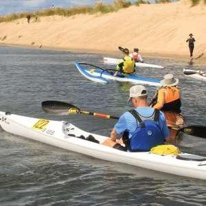 Lake-Michigan-South-Shore-Water-Trails-Kayaking-Northwest-Indiana