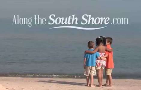Summer Getaways in the South Shore