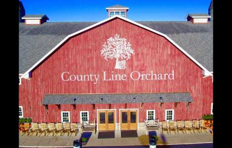 county line orchard coupons 2019