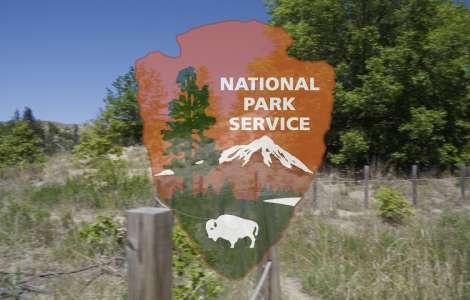 Indiana Dunes National Park's Landscapes and Diversity
