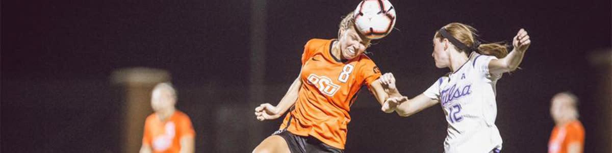 OSU Soccer