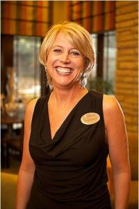 Board of Director, Cornelia Dobbins