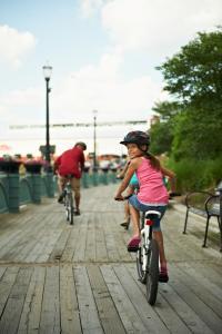 Lansing-River-Trail-girl-on-bike