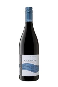 Rock Point Pinot Noir 2018