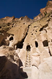 1183-cliff_dwellings