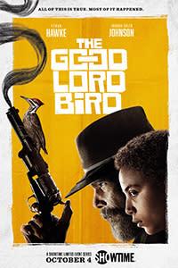 GLB-poster