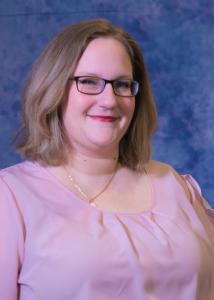 Appointed Director, Deidra Faulkner