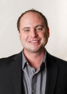 David Moore, Board Chair, Gatlinburg CVB