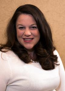 Christy Perault