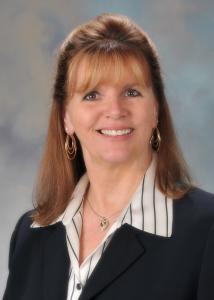Jackelyn Schafer, Board Co-Chair, Gatlinburg CVB