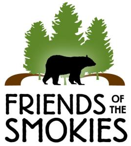Friends of the Smokies