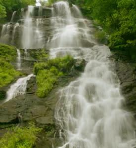 Amicalola_Falls