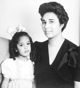 Lucinda and Nancy Todd, groundbreaking Kansas women