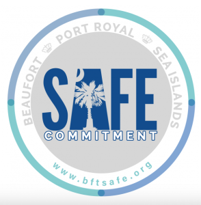 Safe Commitment