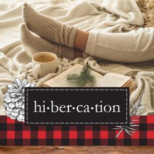 Hibercation