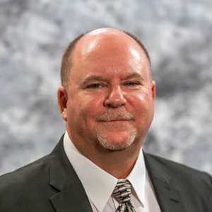 Headshot of Sean Walter, Sales/Sports Business Development Director for Punta Gorda/Englewood Beach VCB