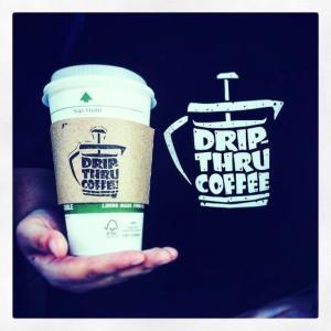 Drip Thru_Windowcup