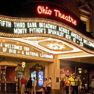 February 7 2019 Calendar Columbus Ohio Catch a Live Show from These 7 Columbus Theatre Companies