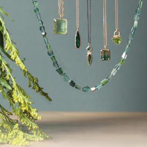 Meeka Fine Jewelery 2020