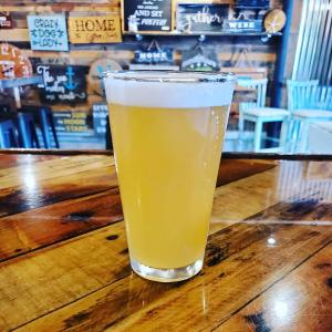 Craft Beer found on Daytona Beach's Ale Trail