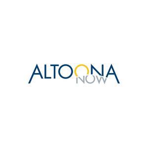 Altoona Now Logo