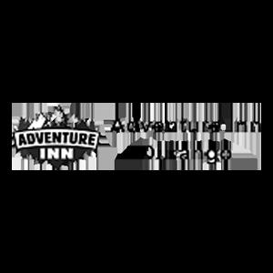 Adventure Inn Logo
