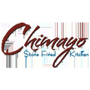 Chimayo Stone Fired Kitchen