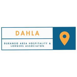 DAHLA Logo