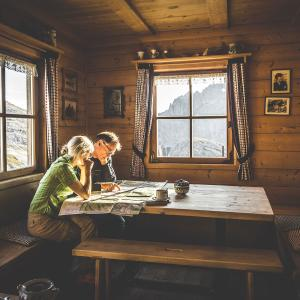 Planning Your Durango Trip