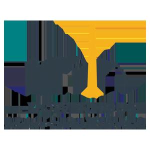 Powerhouse Science Center, Durango, CO