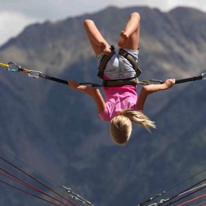 bungee-jump-purgatory-resort-summer-activities-durango-co
