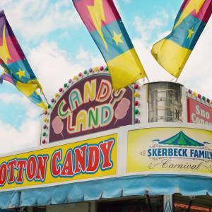 La Plata County Fair