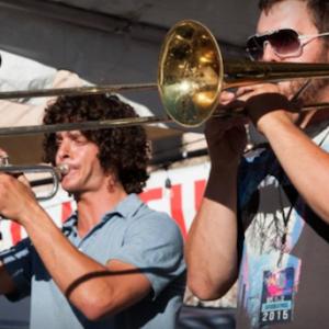 local-artists-i-am-music-festival-durango-co-fall-events